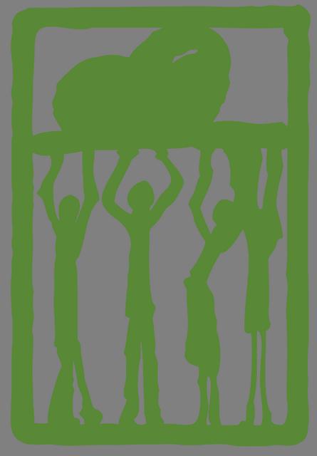 logo_drzwi
