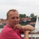 Marek Kuźnik