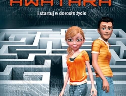 Zbuduj Awatara