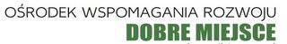 Ośrodek Wspomagania Rozwoju Logo