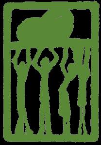 logo_drzwi_www